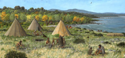 mesolithic001002.jpg